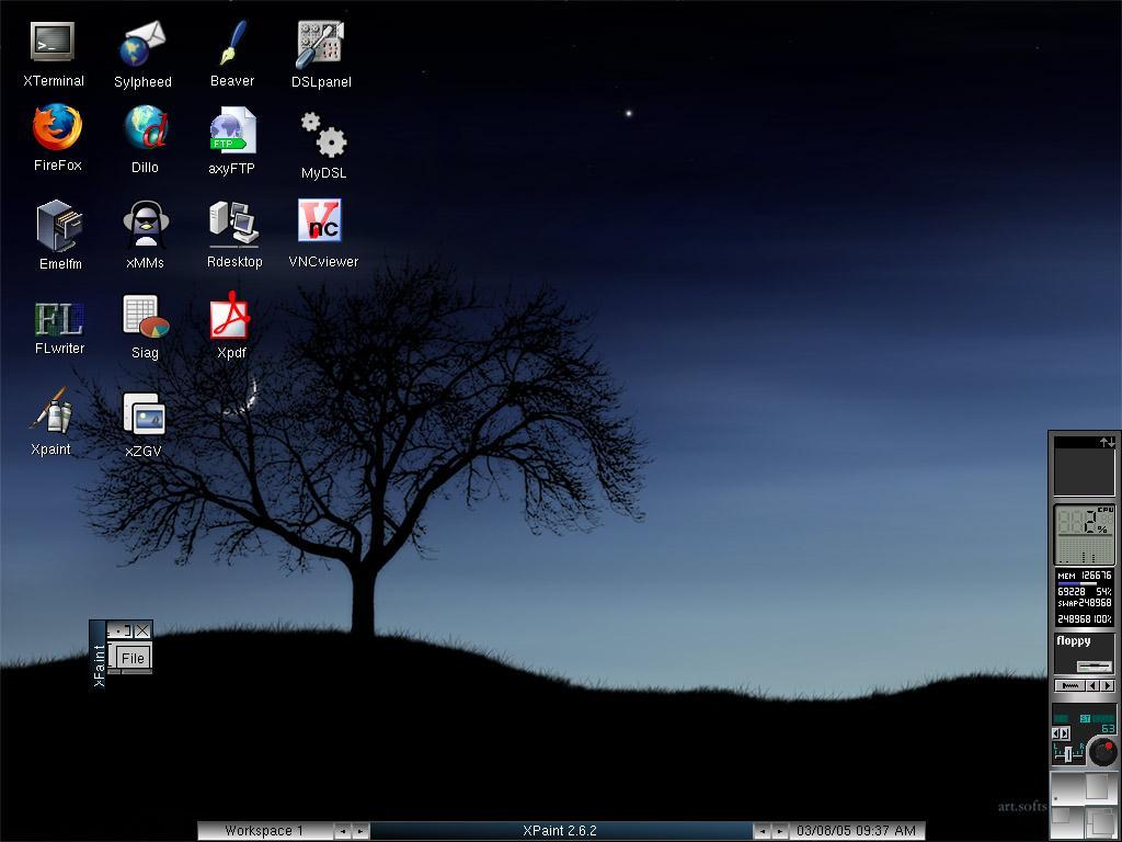 srv/irclogs ubuntu com/2005/04/08/#ubuntu txt